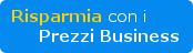 prezzi-business-p